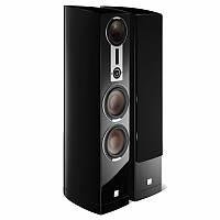 Підлогова акустика DALI Epicon 8 Black