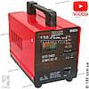 Пуско зарядное устройство Elegant 101 410
