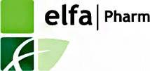 Гели для душа и интимной гигиены Elfa Pharm