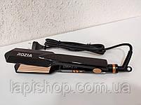 Прикорневое гофре для волос ROZIA HR-796, фото 2