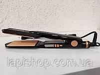 Прикорневое гофре для волос ROZIA HR-796, фото 3