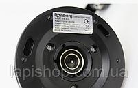 Кофеварка электрическая стеклянная турка Rainberg RB 616, фото 6