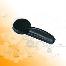 Ручка открывания двери МАЗ 64221-6105182