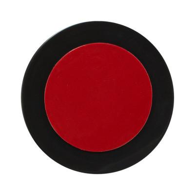 Пластина для Холдера Цвет Чёрный