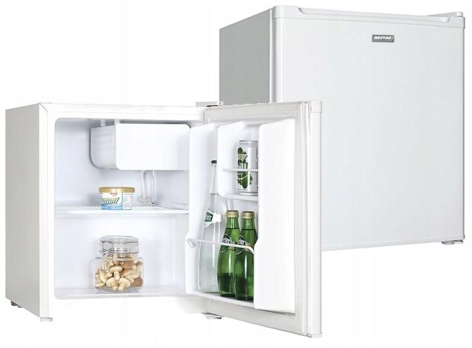 Холодильник для гостиниц  (мини бар) MPM 46-CJ-01/H
