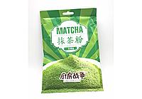 Чай зеленый матча(маття), 100г