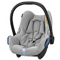 Maxi-Cosi - Автокресло CabrioFix, цвет Nomad Grey, фото 1