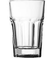 Набор высоких стаканов для сока (6 шт.) 280 мл Casablanka 52713