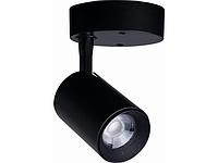 Бра Nowodvorski IRIS LED 7W 8994
