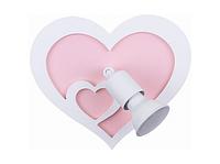 Бра Nowodvorski HEART 9062