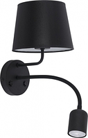 Бра MAJA TK Lighting 1363