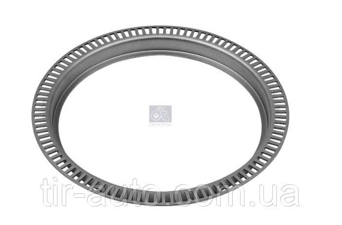 Кольцо ABS DAF CF65-CF85/XF95/XF105 (169x212x18) ( Diesel Technic ) 5.20041