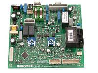Плата управления Ferroli Domiproject (Honeywell DBM-01А)