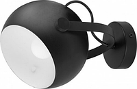Бра TK Lighting PARMA BLACK 4316