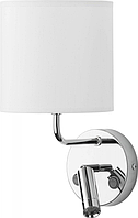 Бра TK Lighting ENZO 4233