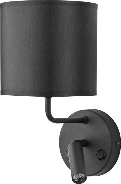 Бра TK Lighting ENZO 4234