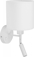 Бра TK Lighting ENZO 4266