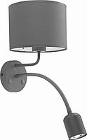 Бра TK Lighting MIA 4284