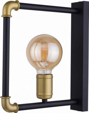 Бра TK Lighting HYDRIA 4148