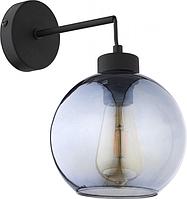 Бра TK Lighting CUBUS GRAPHITE 4138