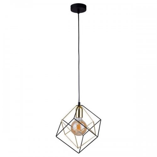 Люстра TK Lighting ALAMBRE 2777