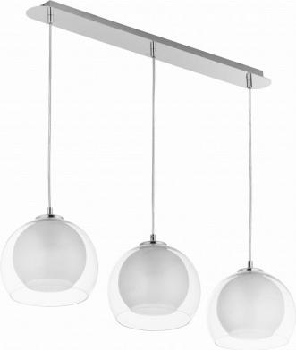 Люстра TK Lighting NAPOLI 2351