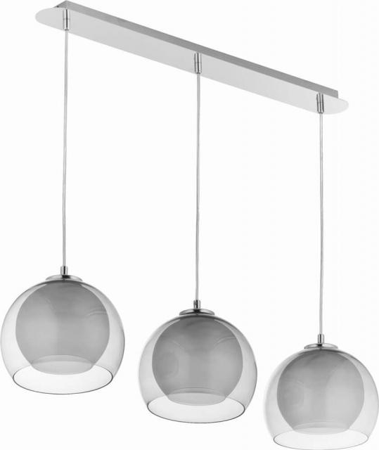 Люстра TK Lighting NAPOLI 2498