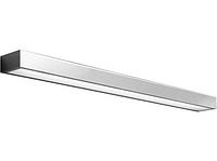 Бра Nowodvorski KAGERA LED 9503