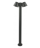Уличный фонарь Nowodvorski SOUL 9560