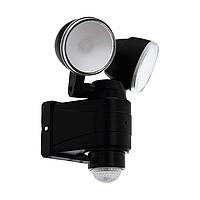 Настенный уличный светильник Eglo CASABAS 98189