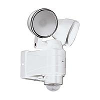 Настенный уличный светильник Eglo CASABAS 98194