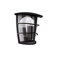 Настенный уличный светильник Eglo ALORIA 93407