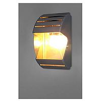 Настенный уличный светильник Nowodvorski MISTRAL 4390