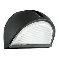 Настенный уличный светильник Eglo ONJA 89767