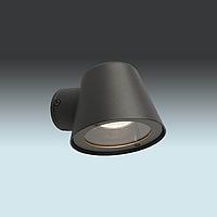 Настенный уличный светильник Nowodvorski SOUL 9555