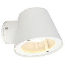 Настенный уличный светильник Nowodvorski SOUL 9556