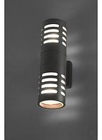 Настенный уличный светильник Nowodvorski MEKONG 4420