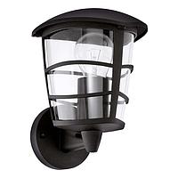 Настенный уличный светильник Eglo ALORIA 93097