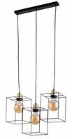 Люстра TK Lighting CAYO 4200