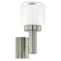 Настенный уличный светильник Eglo POLIENTO 95016