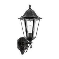 Настенный уличный светильник Eglo NAVEDO 93457