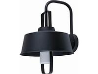 Настенный уличный светильник Nowodvorski PROVENCE 9094