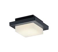Настенный уличный светильник TRIO HONDO 228960142