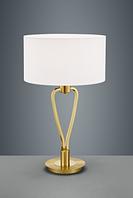 Настольная лампа TRIO PARIS II 500200108