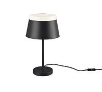 Настольная лампа TRIO BARONESS 508900242