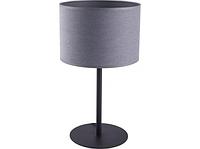 Настольная лампа Nowodvorski ALICE GRAY 9090