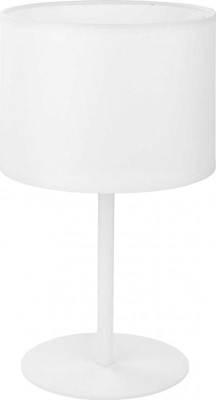 Настольная лампа TK Lighting MIA 5221
