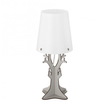 Настольная лампа Eglo Huhtsham 49367