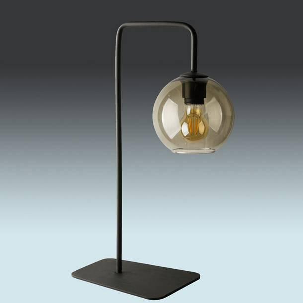 Настольная лампа Nowodvorski MONACO 9308