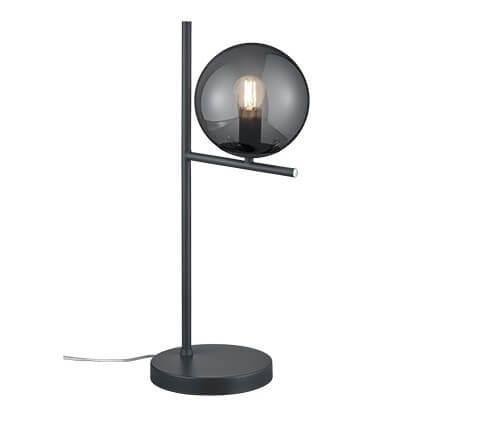 Настольная лампа TRIO PURE 502000142